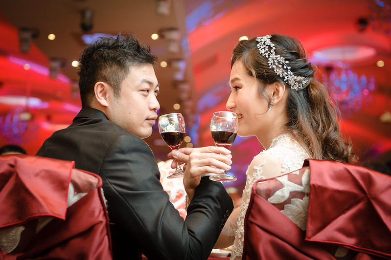 wedding20170416-633