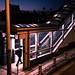 Destination home - Tokyo, Japan - Color street photography by Giuseppe Milo (www.pixael.com)