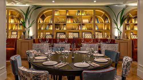 restaurante-caramba-hotel-regina-madrid