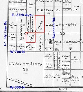 2018-1-25. DeFrance - Portage-1876