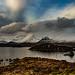 Glencoe Skyfall