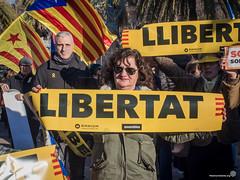 2018_01_17_Constitución_mesa_Parlament_JorgeLizana_04