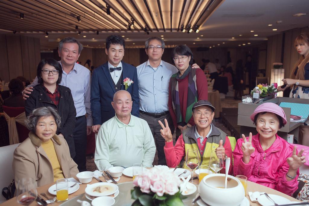 20171210晶華酒店婚禮記錄 (468)