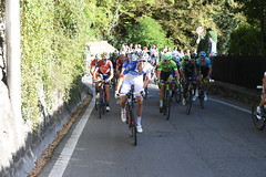 Tour de Lombardie 2017