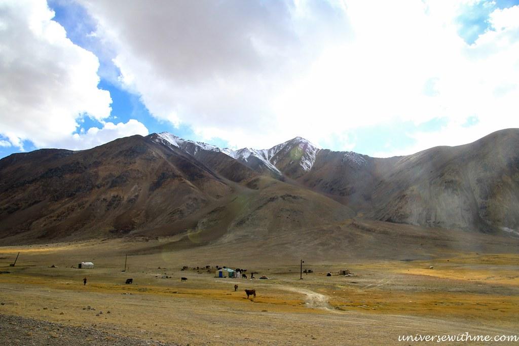 Tajikistan Pamir Highway_029