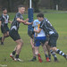 Saddleworth Rangers v Orrell St James 18s 28 Jan 18 -56