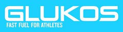 glukos_logo_fast-fuel_white-on-blue_hi-res-1024x269