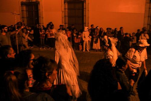 Oaxaca Día Muertos 2017(58)
