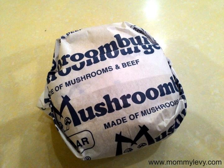 Mushroom Burger5_zpsm95uou0a