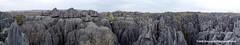 Big Tsingy PA170103-170108