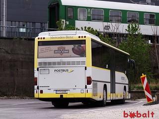 postbus_pt12096_01