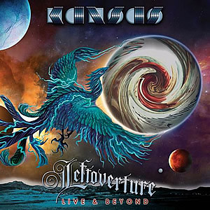 Kansas-Leftoverture-Live-and-Beyond