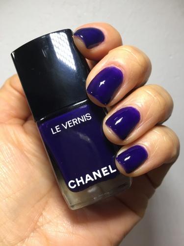 violetpiquant622 3