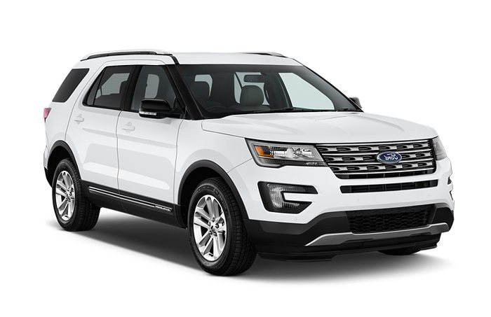 Ford Explorer 2017 Lease >> 2017 Ford Explorer Lease Special1 Budget Car Lease 110 Col Flickr