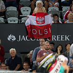 Polish Fans