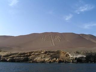 Peru, auf den Spuren der Inka