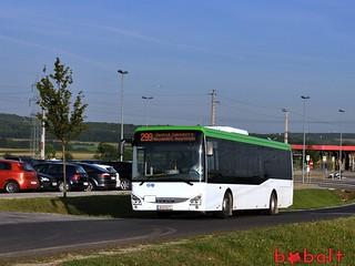 postbus_bd14577_01
