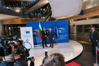 Bulgaria's EU Council presidency: Bulgarian MEPs share their views