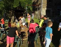 Hameau de Thouy - 5 Gîtes de France