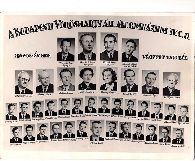 1958 4.c