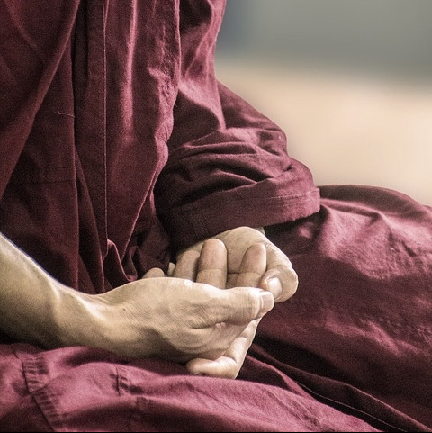 theravada-monk-1761133_960_720
