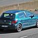 Peugeot 307 1.6 HDi - CC-685-DQ 41 - France