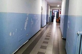 Noicattaro. Piano scuole front