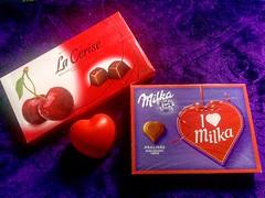 Happy Valentines Day to me hahaha 😍😘!!! #valentines, #heartsday, #happyvalentinesday, #happyheartsday, #happydayoflove, #happyloversday, #loveday, #dayoflove