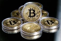 BitCoin #2