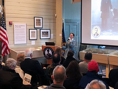 LincolnDay2018_16
