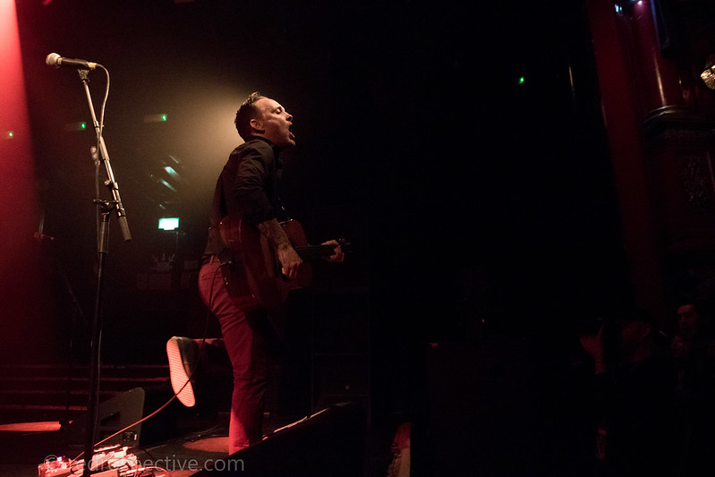 Dave Hause -3482
