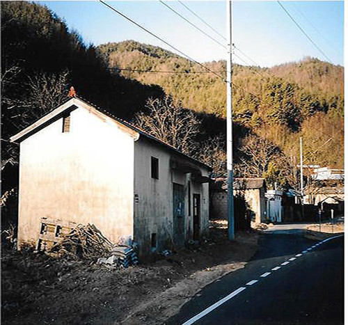 09사진6