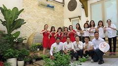 Vietnammarcom- BVĐT 13.01 (2)
