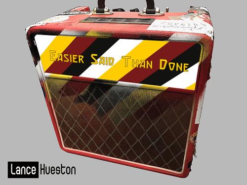 Lance-Hueston-640