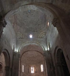 Santa Cruz de Castañeda