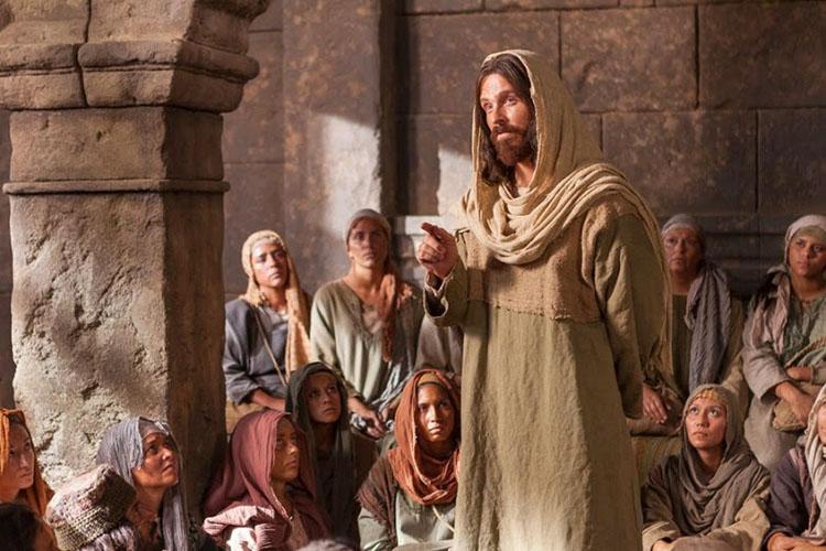 JESUS HABLA CON AUTORIDAD2