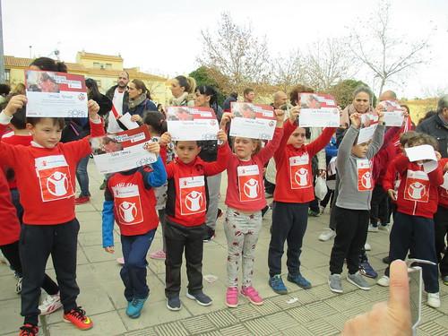 día de la paz colegio el amparo (2)