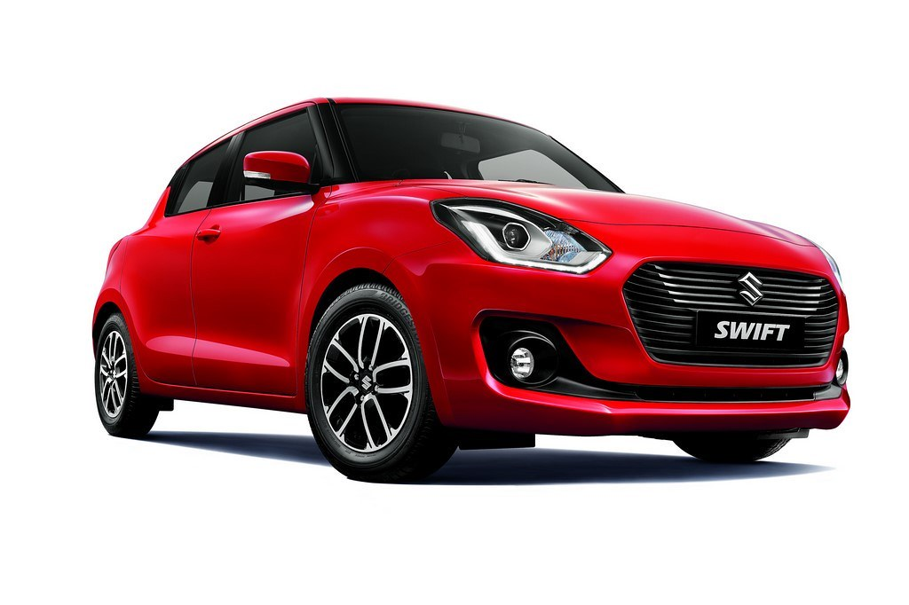 2018-Maruti-Swift (Copy)