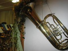 2005-04-24 Konzert 2005