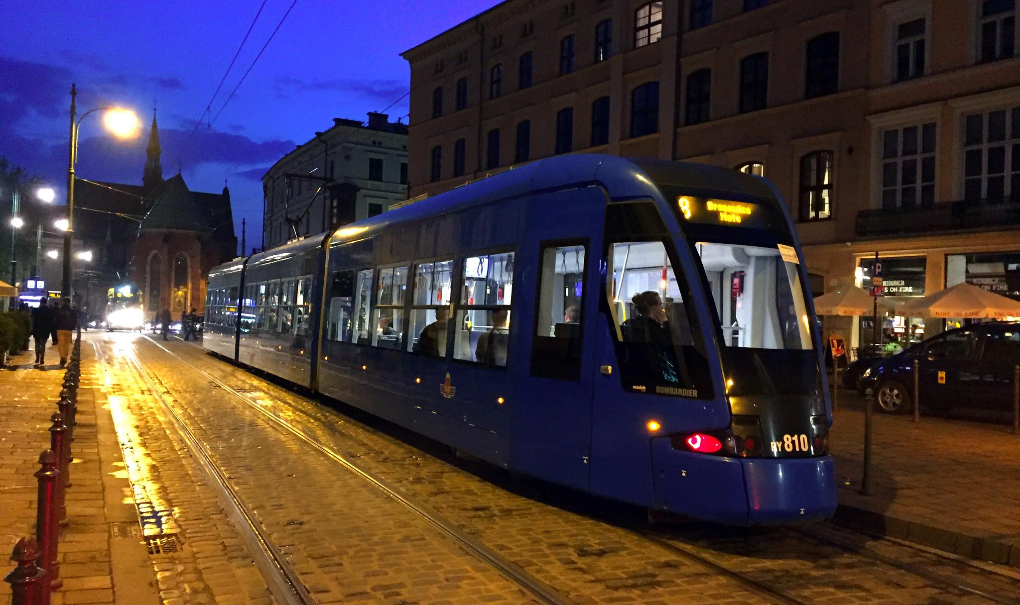 Qué ver en Cracovia, Krakow, Polonia, Poland qué ver en cracovia - 25591722817 2ded2b1c51 k - Qué ver en Cracovia, Polonia