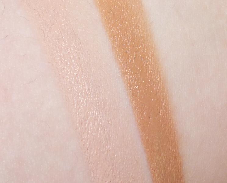 avon eyeshadow primer (2)