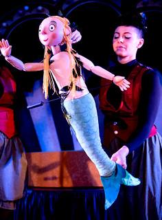 05. The Singing Mermaid__credit_Graeme Braidwood