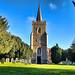 St. Mary's Church Hertingfordbury (1)-1