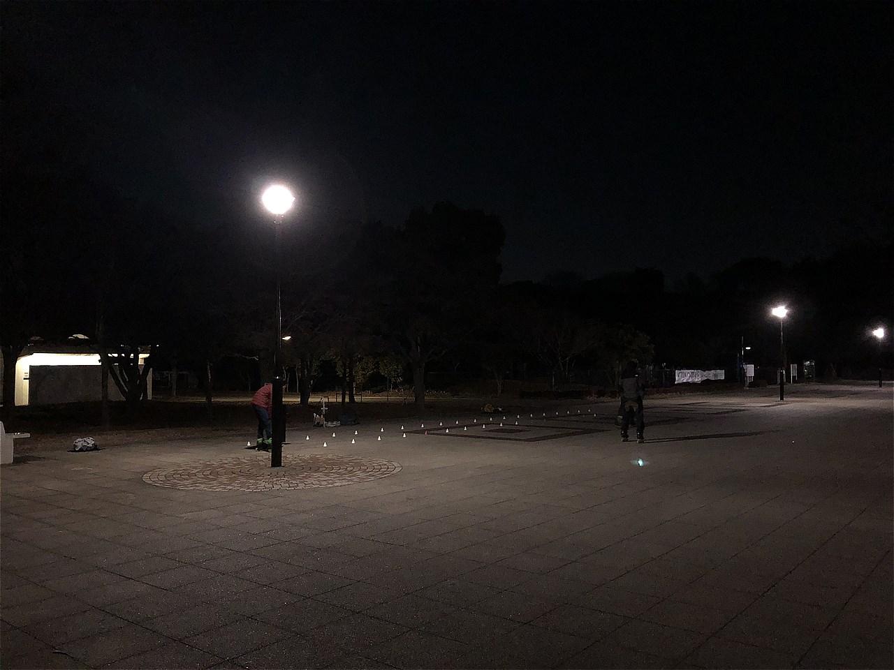 20180113_光ヶ丘 (1)