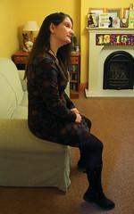 Canon EOS 60D - My beautiful wife, Lisa