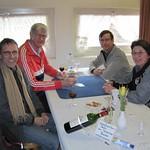 Neueneggschiessen 2010