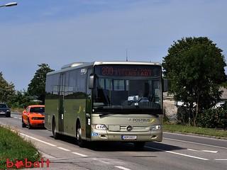 postbus_bd13027_01