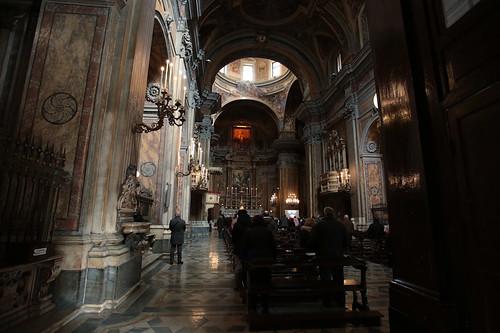 Chiesa di San Ferdinando