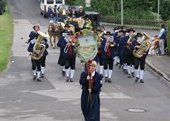 2008-07-13 Bezirksmusikfest Umzug