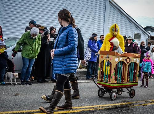 Edison Chicken Parade-46